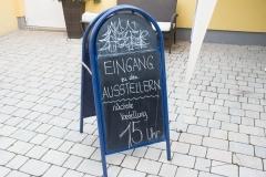 Bauers-Adventmarkt-01