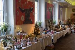 Bauers-Adventmarkt-08