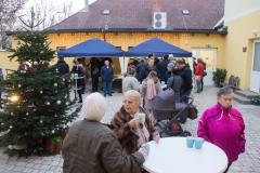 Bauers-Adventmarkt-24