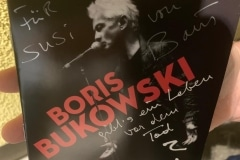 Bukowski-Bauers-Buehne-16