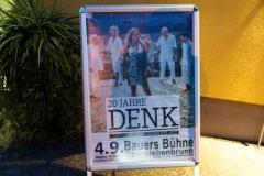DSC02653-DENK-Bauers-Bühne-