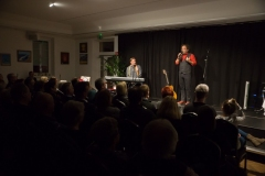 Jimmy-Schlager-Bauers-Buehne-02