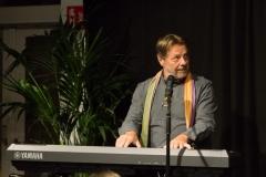 Jimmy-Schlager-Bauers-Buehne-09