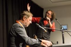 Jimmy-Schlager-Bauers-Buehne-14