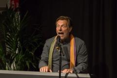 Jimmy-Schlager-Bauers-Buehne-27