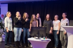 Karaoke-11-2019-20