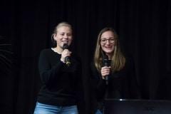Karaoke-11-2019-21