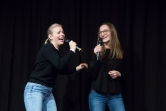 Karaoke-11-2019-22