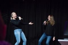 Karaoke-11-2019-23