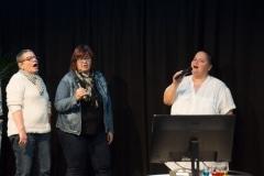 Karaoke-11-2019-25