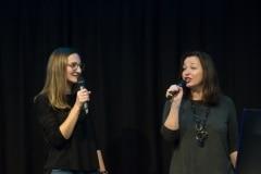 Karaoke-11-2019-30