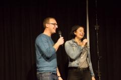 Karaoke-12-07