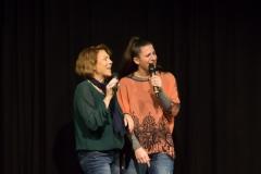 Karaoke-Februar-04