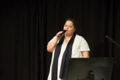 Karaoke-Februar-06