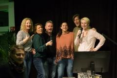 Karaoke-Februar-07