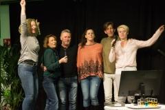 Karaoke-Februar-09
