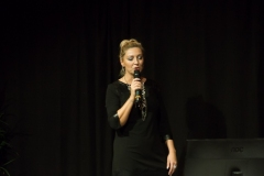 Karaoke-Februar-10