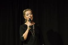 Karaoke-Februar-11
