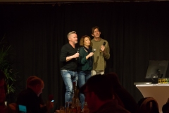 Karaoke-Februar-21