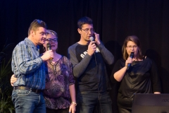 Karaoke-Februar-26