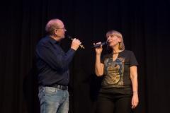 Karaoke-Februar-29