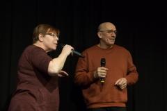Karaoke-Februar-30