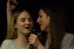 Karaoke-Obersiebenbrunn-17