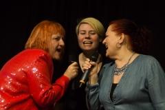 Karaoke-Obersiebenbrunn-19