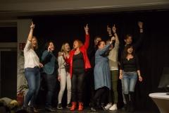 Karaoke-Obersiebenbrunn-26