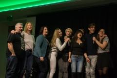 Karaoke-Obersiebenbrunn-29