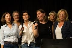 Karaoke-Oct-01
