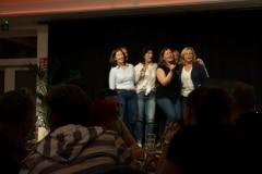 Karaoke-Oct-03