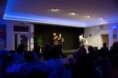 Karaoke-Oct-07