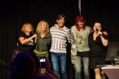 Karaoke-Oct-11