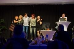 Karaoke-Oct-12