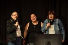 Karaoke-Oct-13