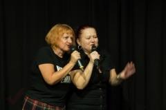 Karaoke-Oct-17
