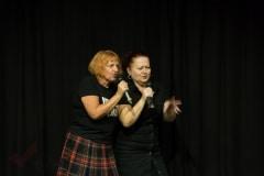 Karaoke-Oct-18