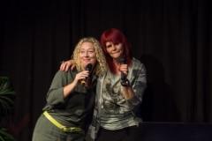Karaoke-Oct-19