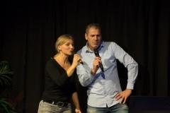 Karaoke-Oct-23