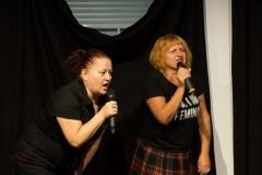 Karaoke-Oct-26