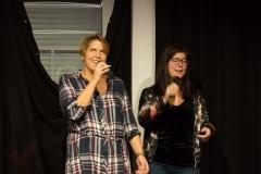 Karaoke-Oct-29