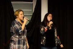 Karaoke-Oct-30