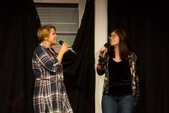 Karaoke-Oct-32