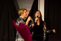 Karaoke-Oct-33