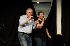 Karaoke-Oct-35