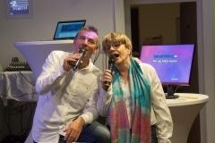 Karaoke-03