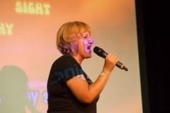Karaoke-08