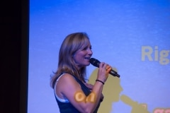 Karaoke-24