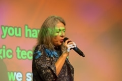 Karaoke-31